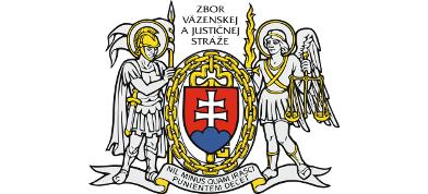 Logo-ZVJS-vektor_392x178