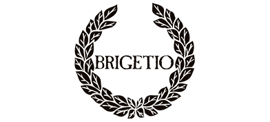 brigetio