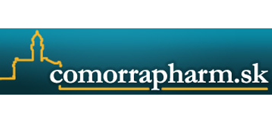 comorrapharm