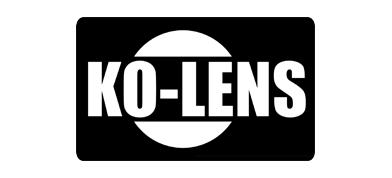 kolens